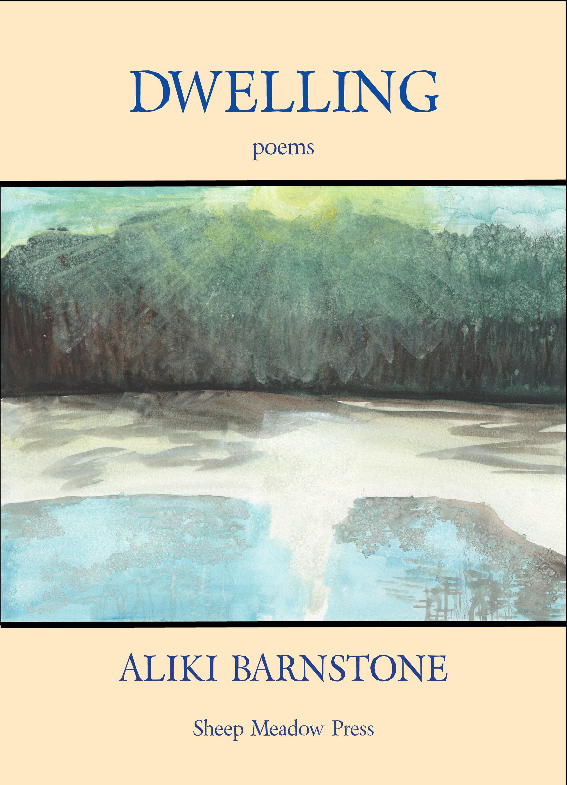 Aliki Barnstone Cover.jpg
