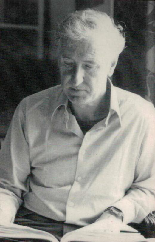 John Montague.jpg