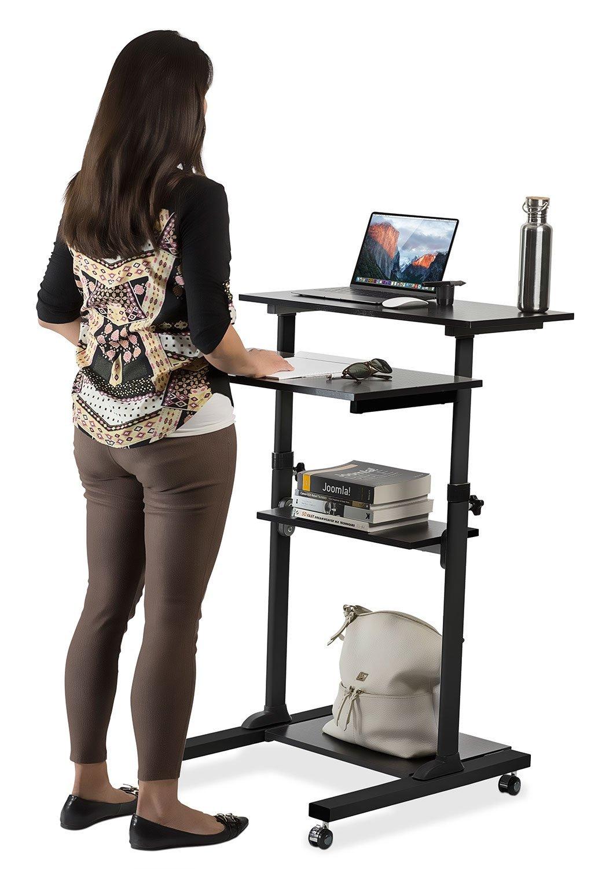 stand workstation.jpg
