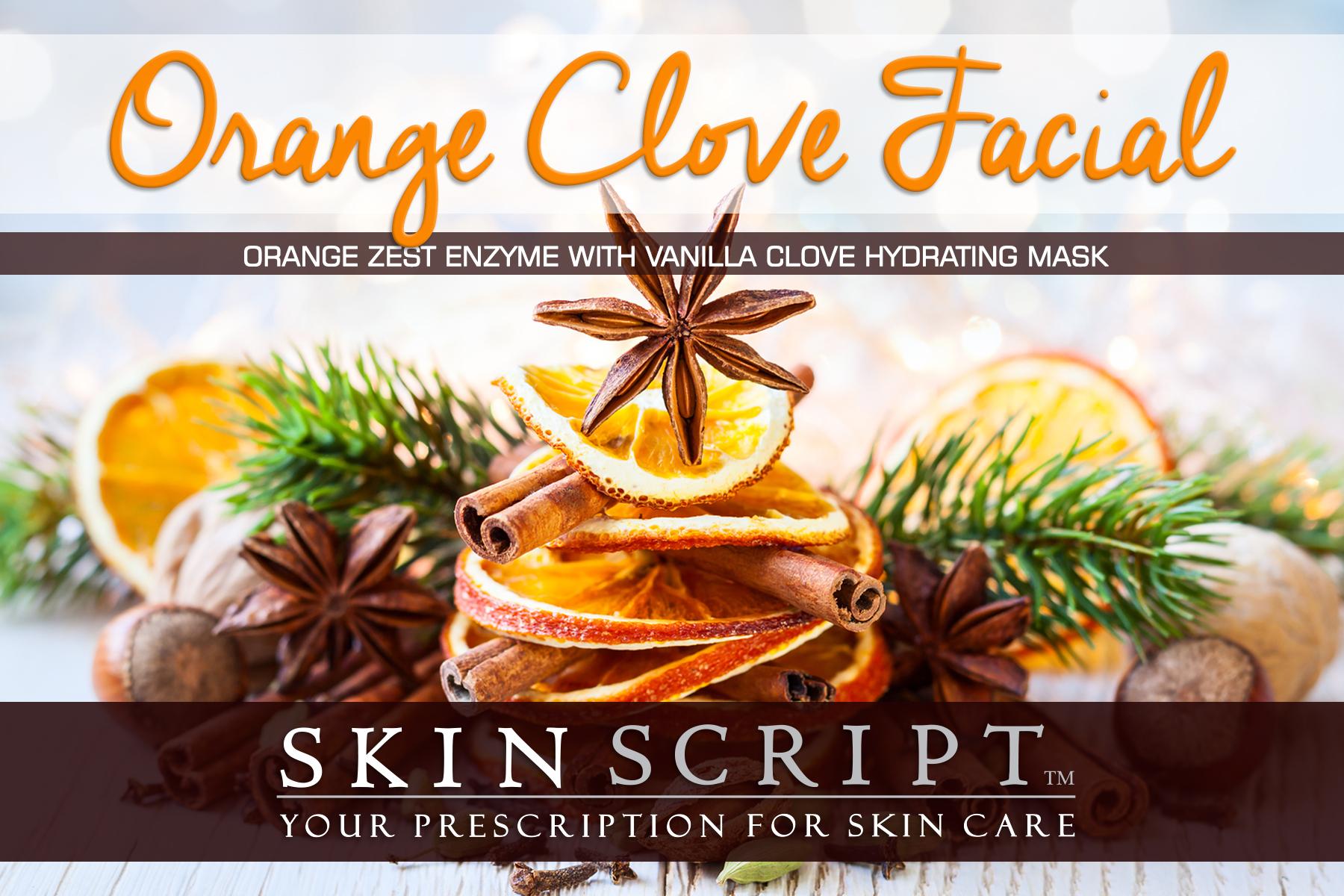 Orange Clove Facial_4x6_2_HR.jpg