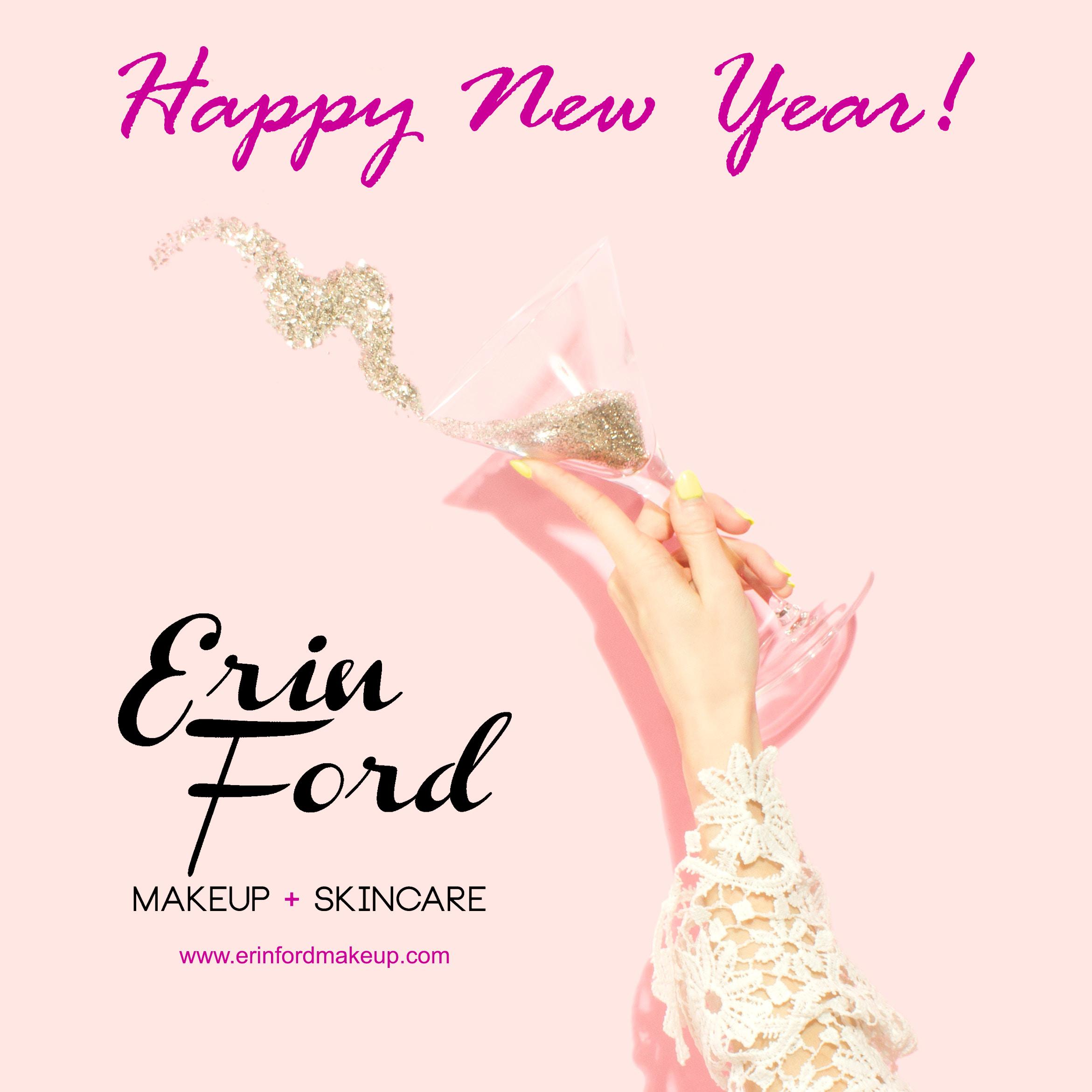 HAPPY NEW YEAR AD.jpg