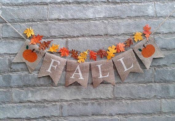 fall banner.jpg