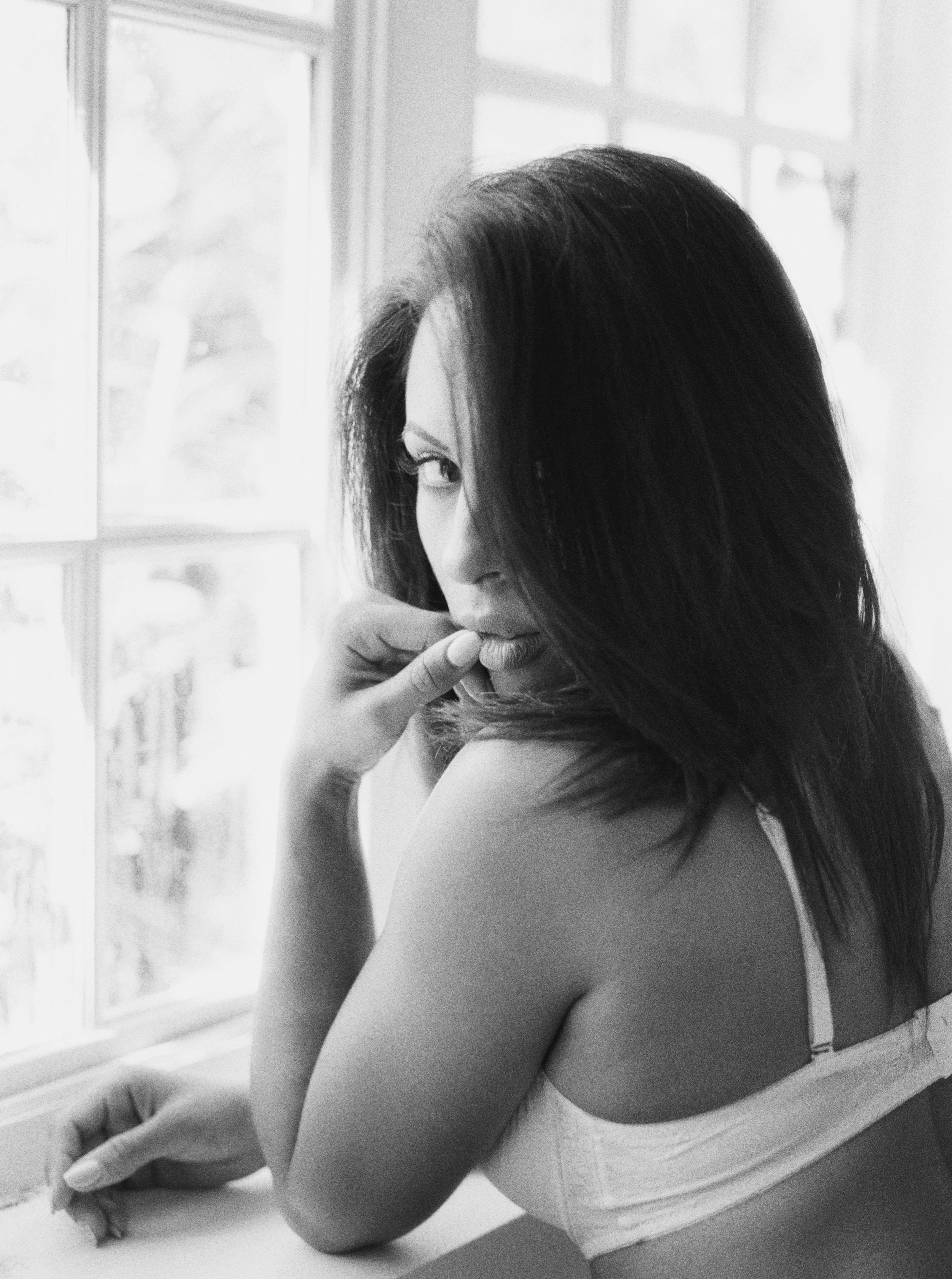 miami boudoir photos denice lachapelle photography