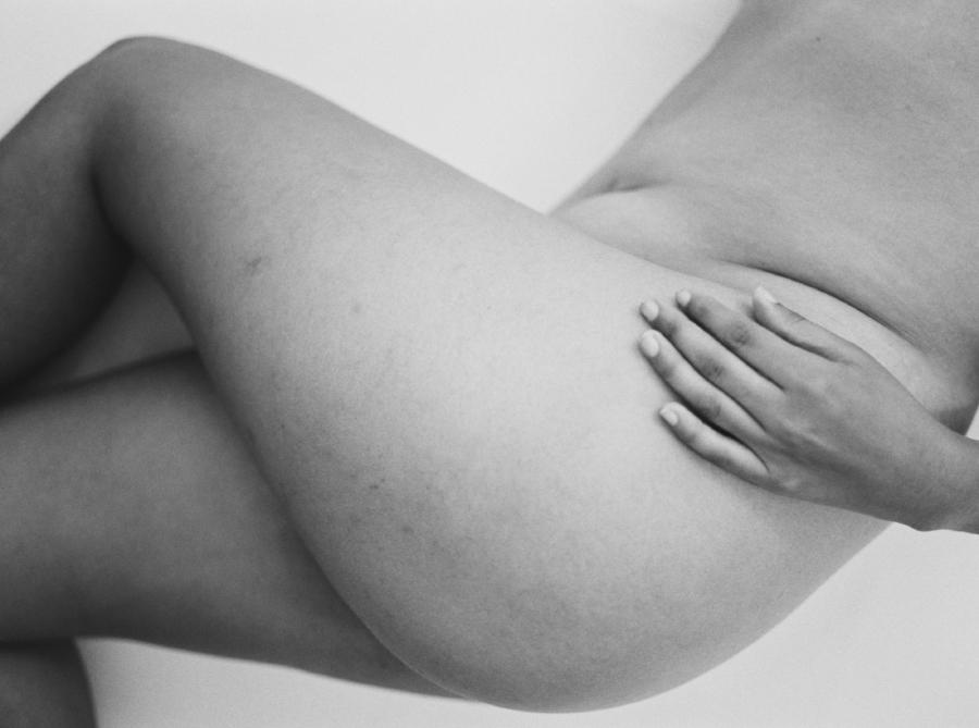 South Florida Boudoir Photographer Body Study Positive body image Women Empowerment Miami Boudoir Photographer Denice Lachapelle Photography