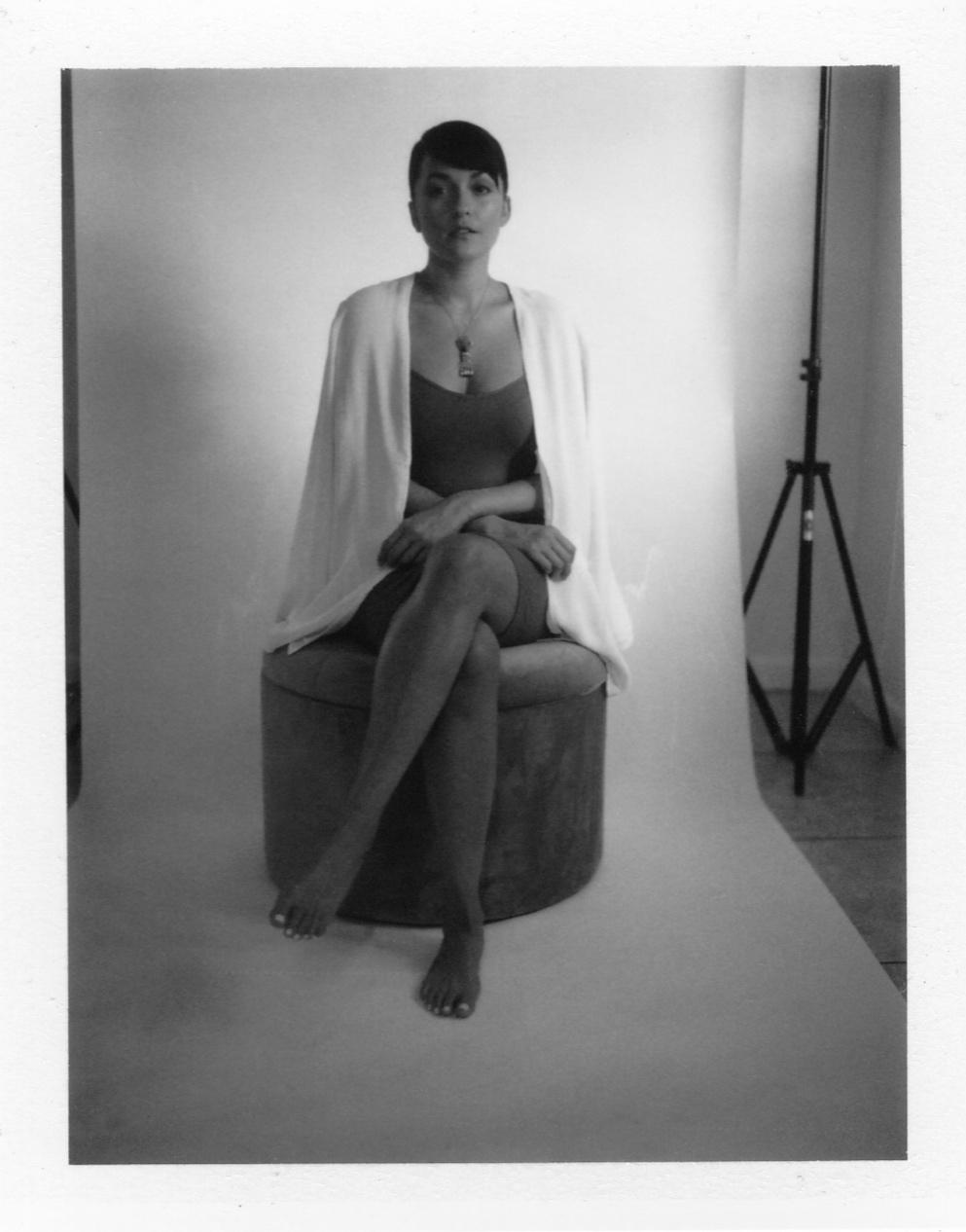Film+Palm+Beach+Studio+Photographer+Modern+Portraits+Studio+Photographer+Fujifilm+FP3000b.jpg