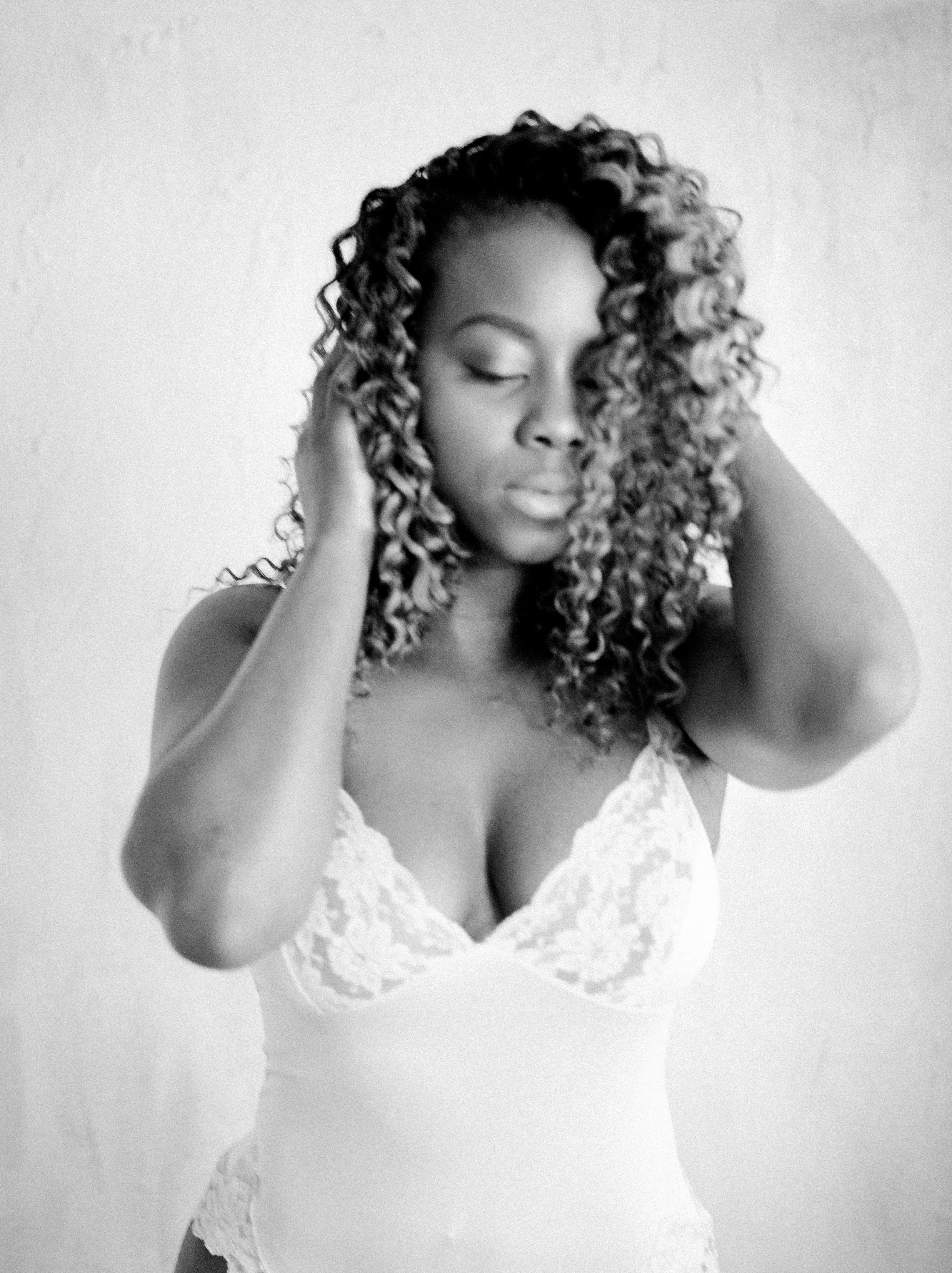 boudoir photography West Palm Beach Boudoir Denice Lachapelle Photography