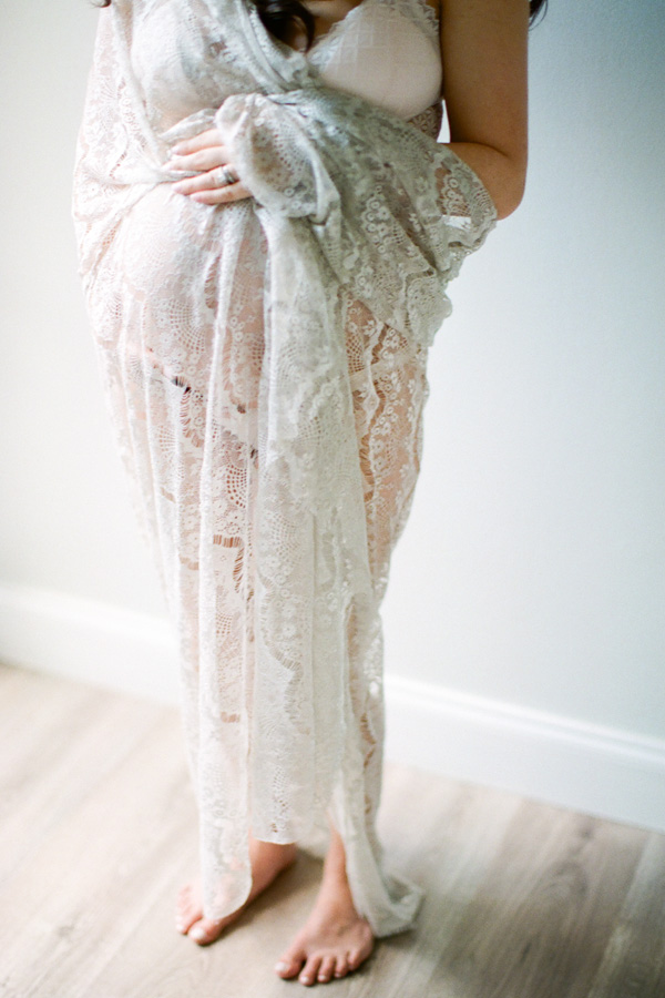 West Palm Beach Maternity Boudoir Photographer natural photos.jpg