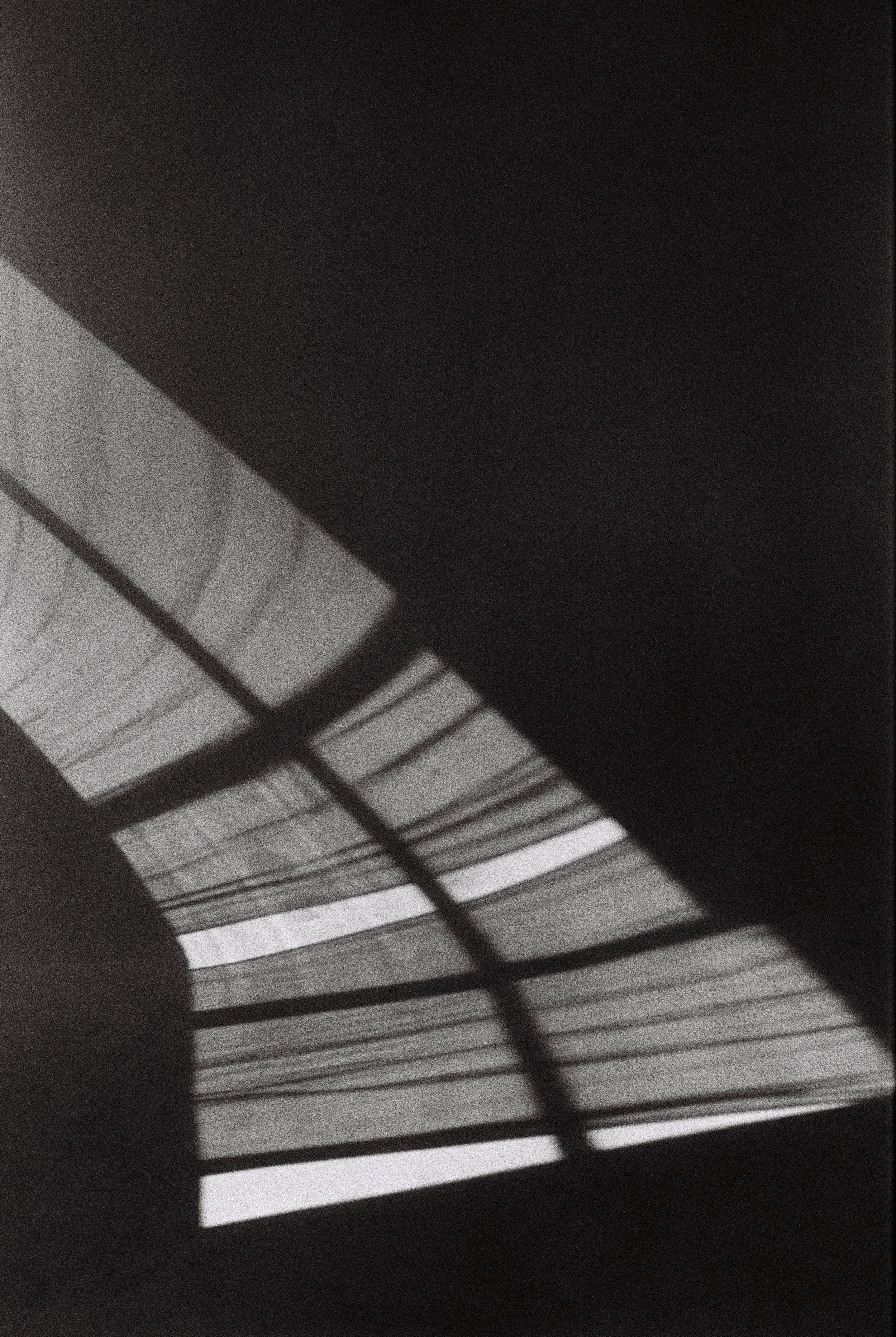 Boudoir Photographer Miami Portrait Photographer natural light studio Pam_denicelachapelle-97.jpg