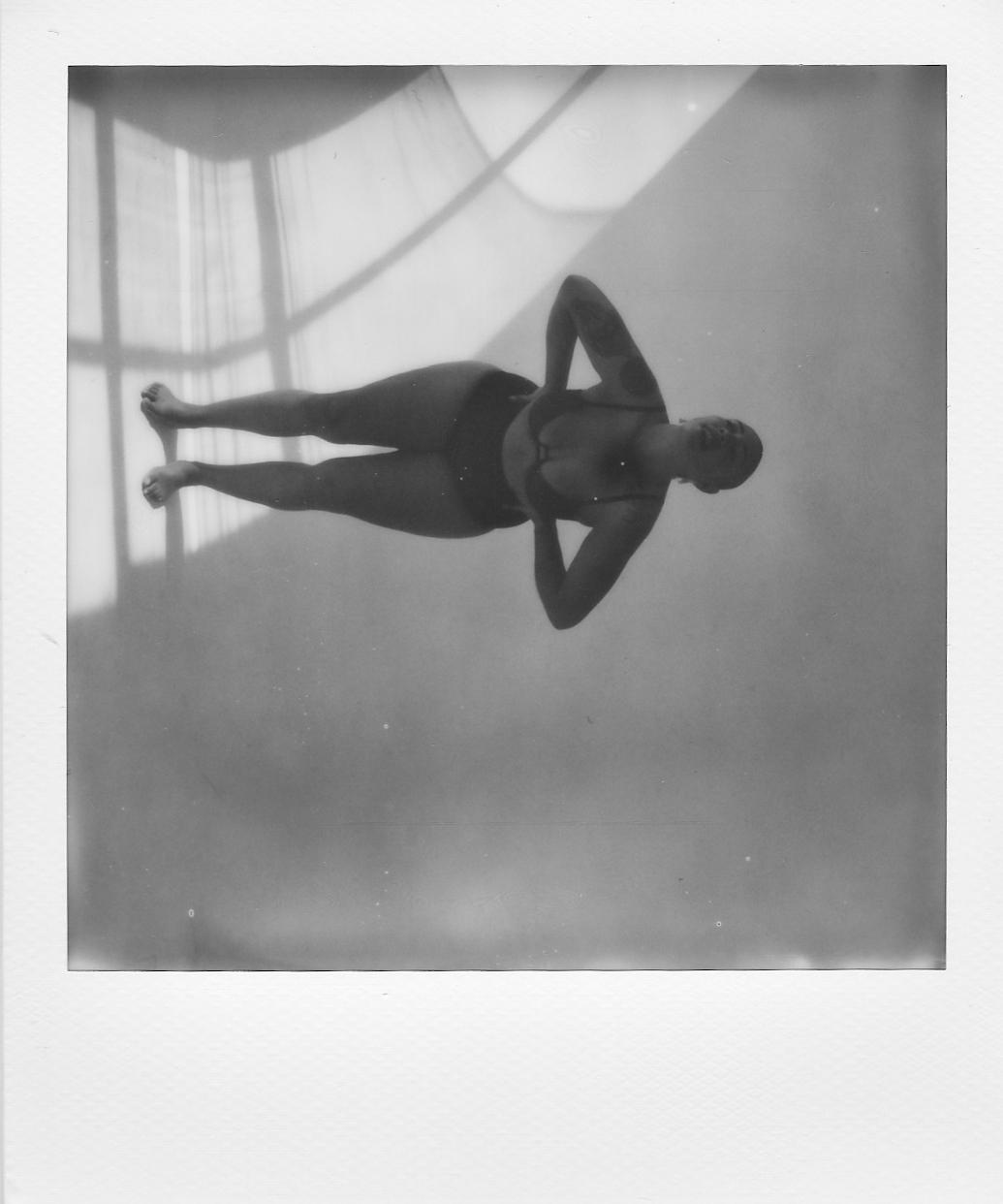 Boudoir Photographer Miami Portrait Photographer natural light studio Pam_denicelachapelle-219.jpg