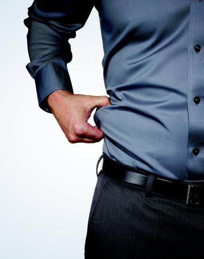 159-pinch-dress-shirt-male-Thumb.jpg