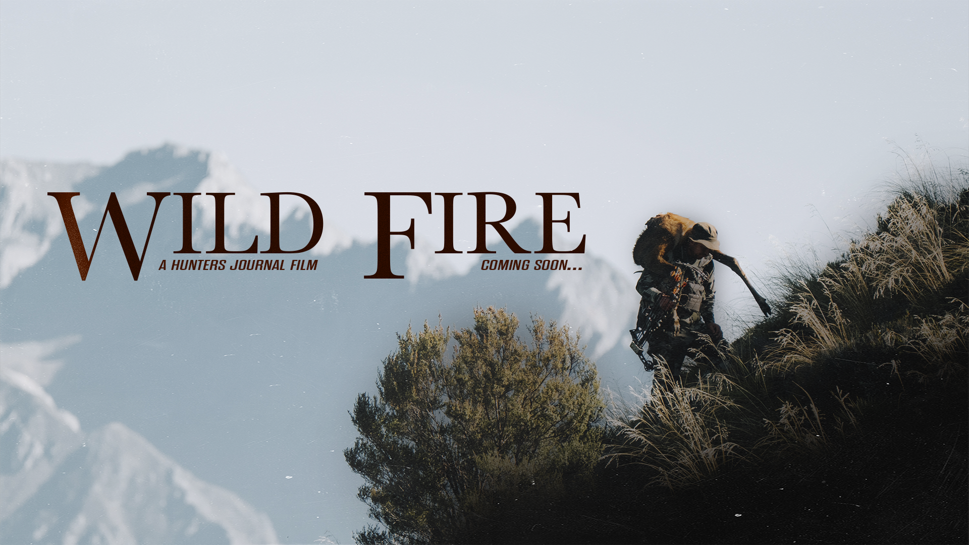Wild Fire Film Banner.png