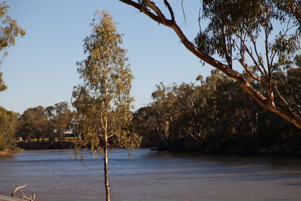 MGE Murray River.jpg
