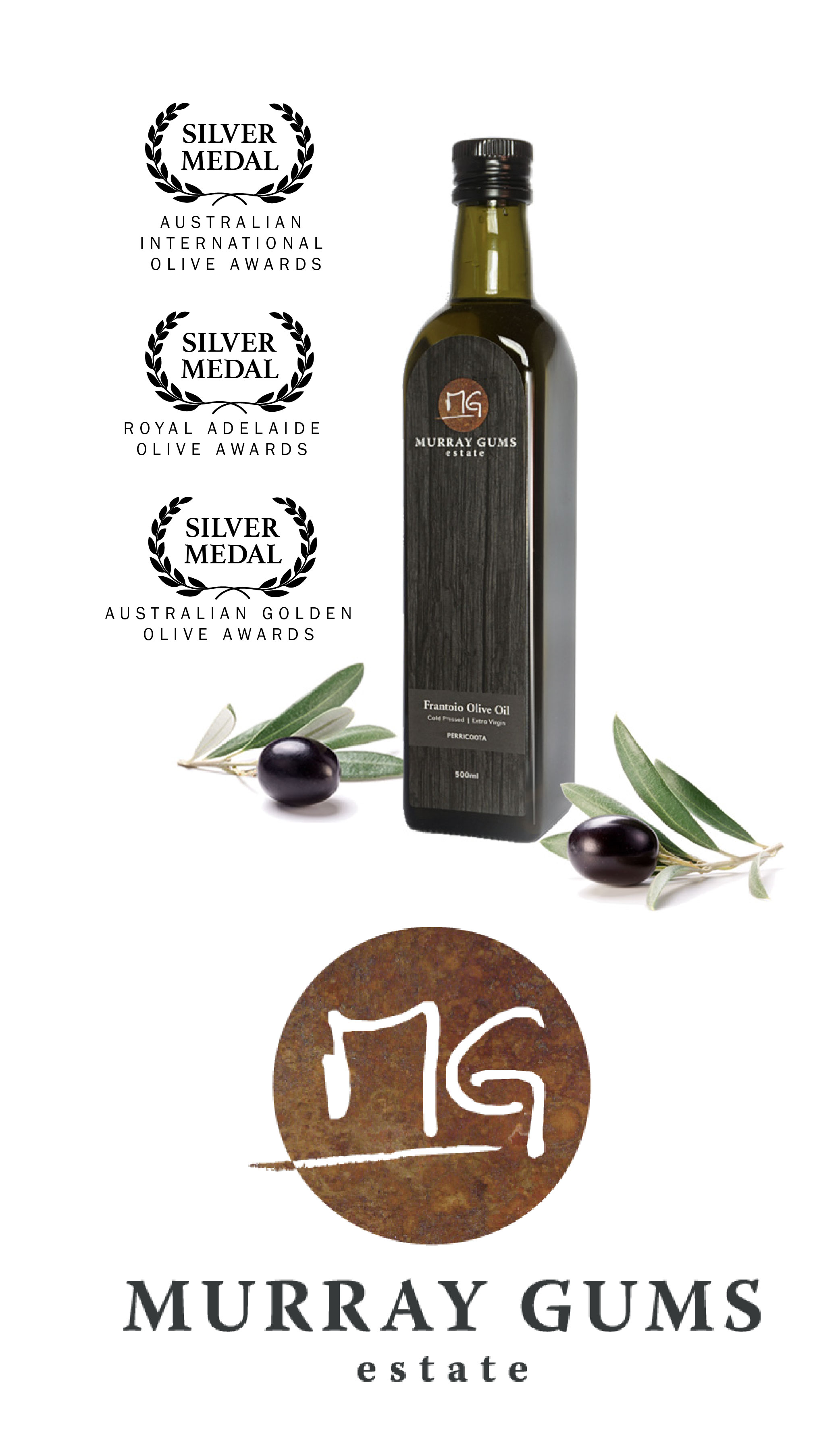Murray Gums Olive Oil 500-awards promo-01.jpg