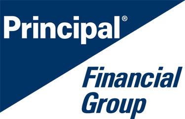 Principal_Financial_Group-logo.jpg