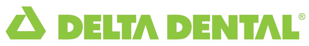 Delta-Dental-logo.jpg