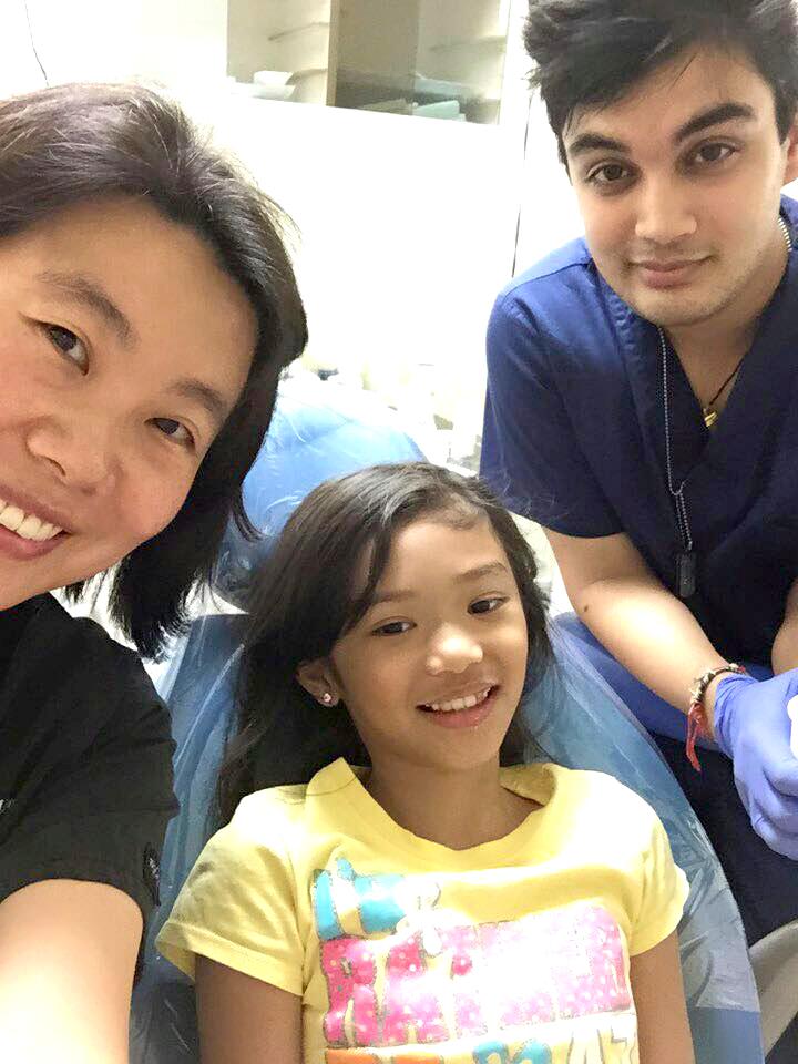 smile-patient.png