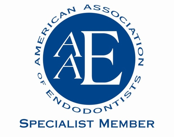 AAE-Logo.jpg