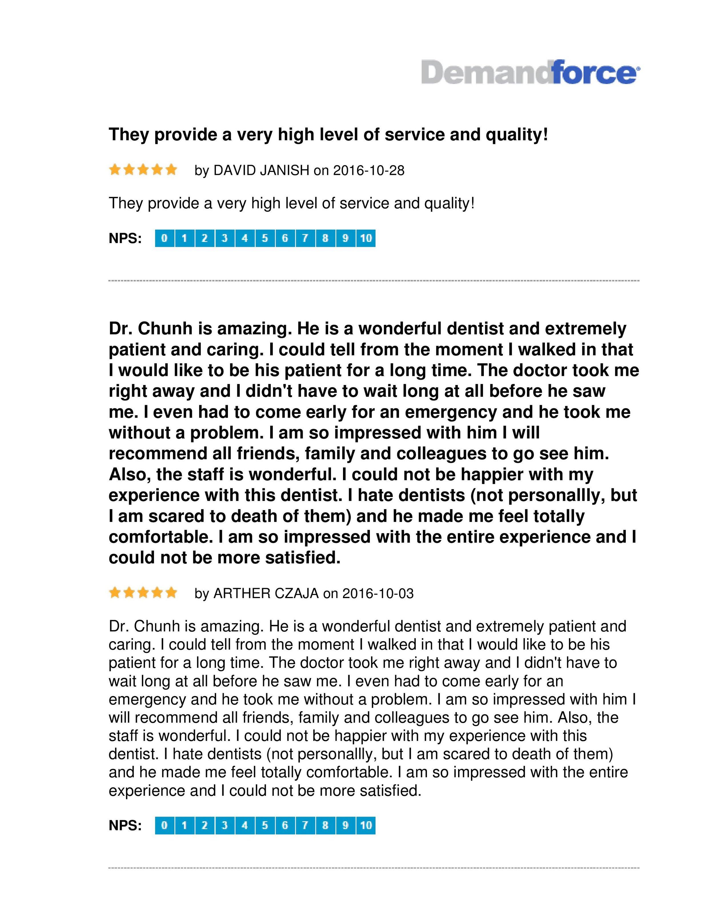 smiles of niles demandforce reviews-page-001.jpg