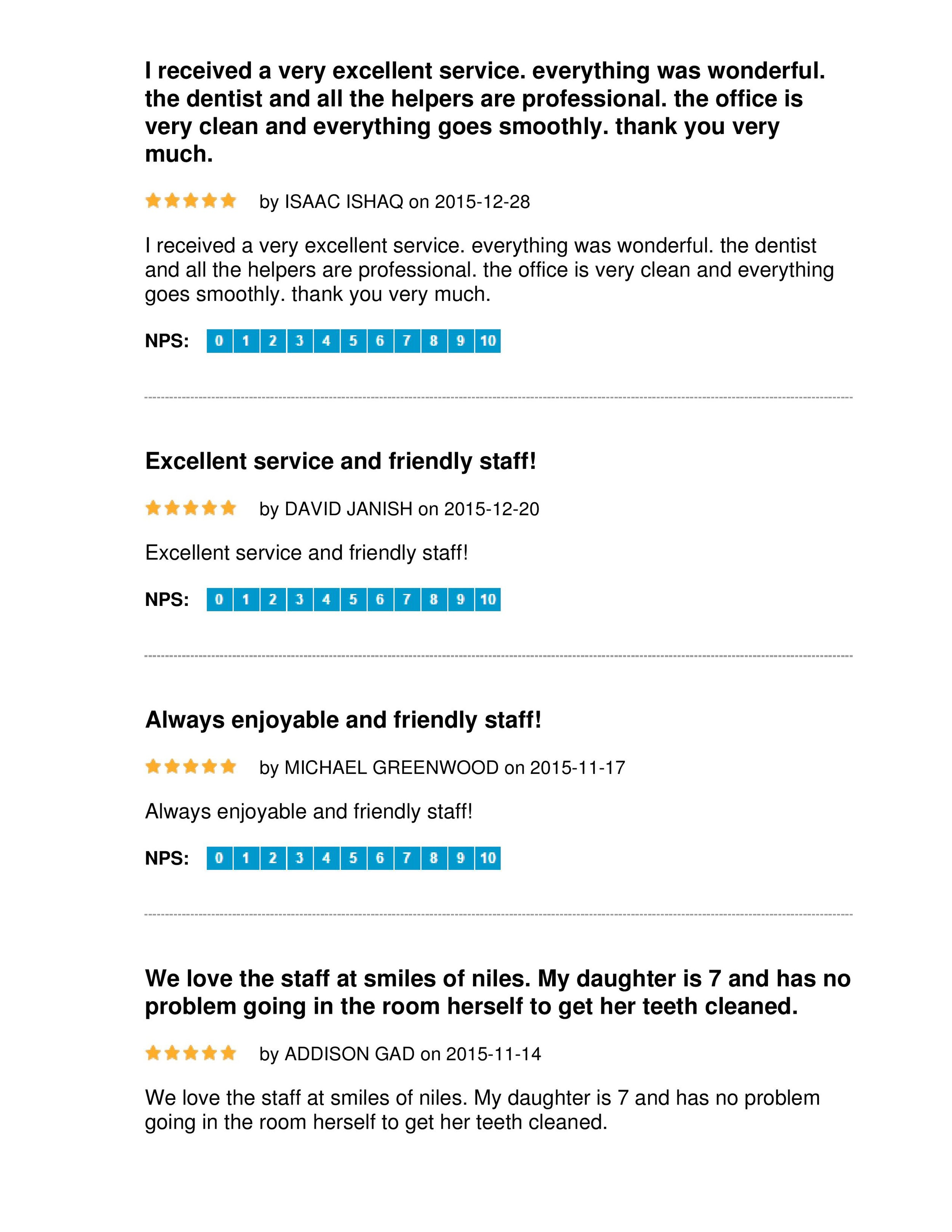 smiles of niles demandforce reviews-page-004.jpg