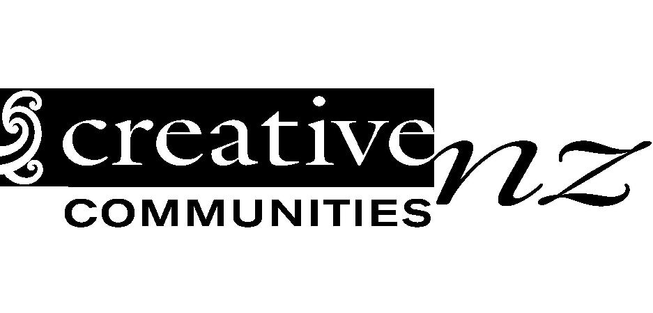 Creative NZ2.png