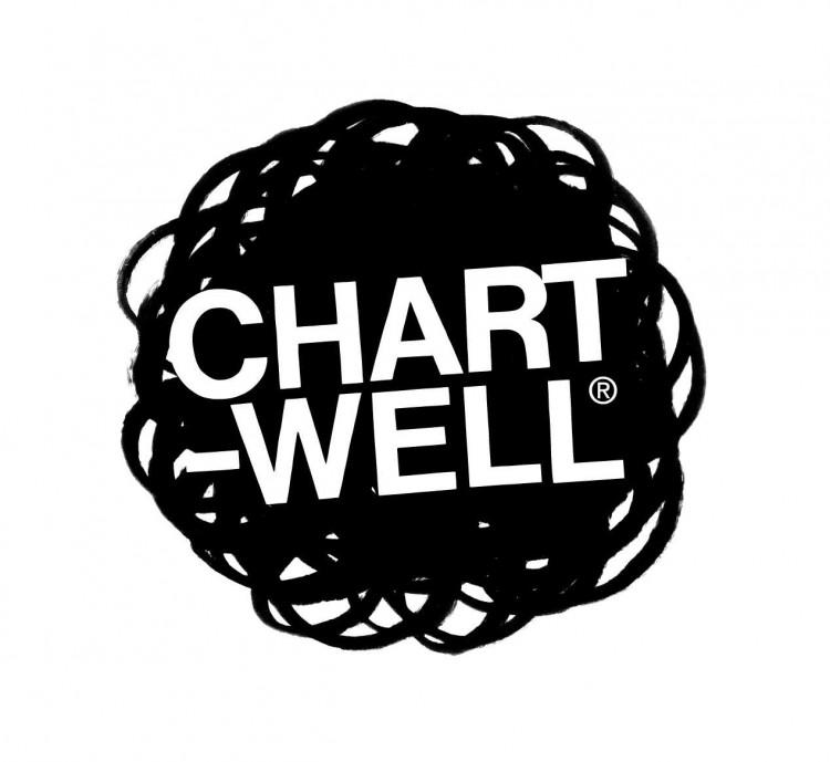 Chartwell Trust
