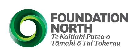 Foundation North