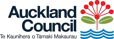 auckland council.png