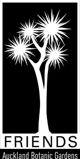 Friends of the Gardens logo.png