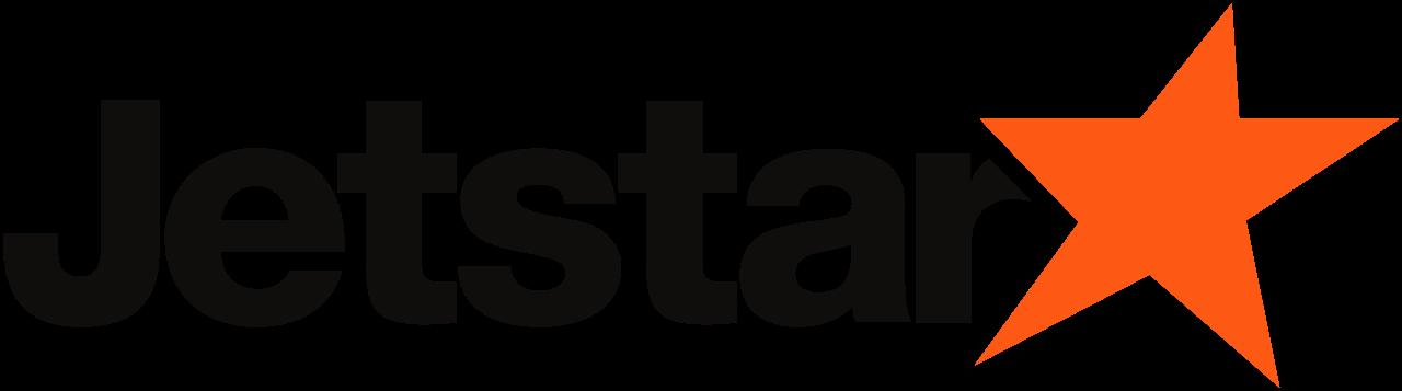1280px-Jetstar_logo.png