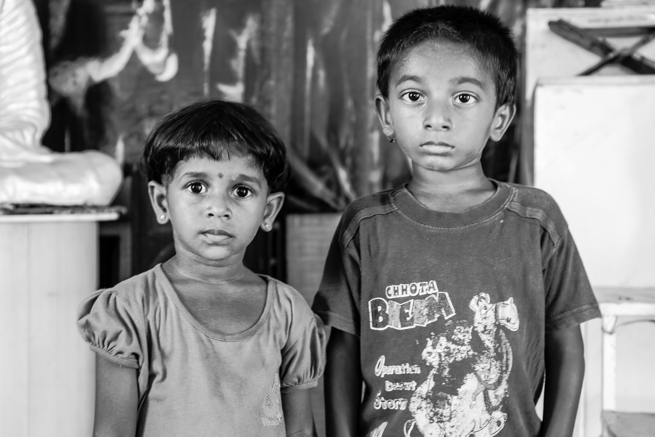 PALITA'S PHOTOGRAPHY, MUMBAI 2014