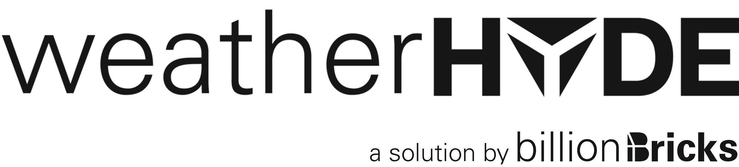 logo on tent 20-4,50,1.png