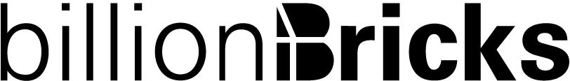 bB_logo black - Copy.png