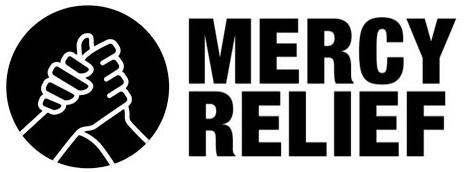 Mercy Relief.jpg