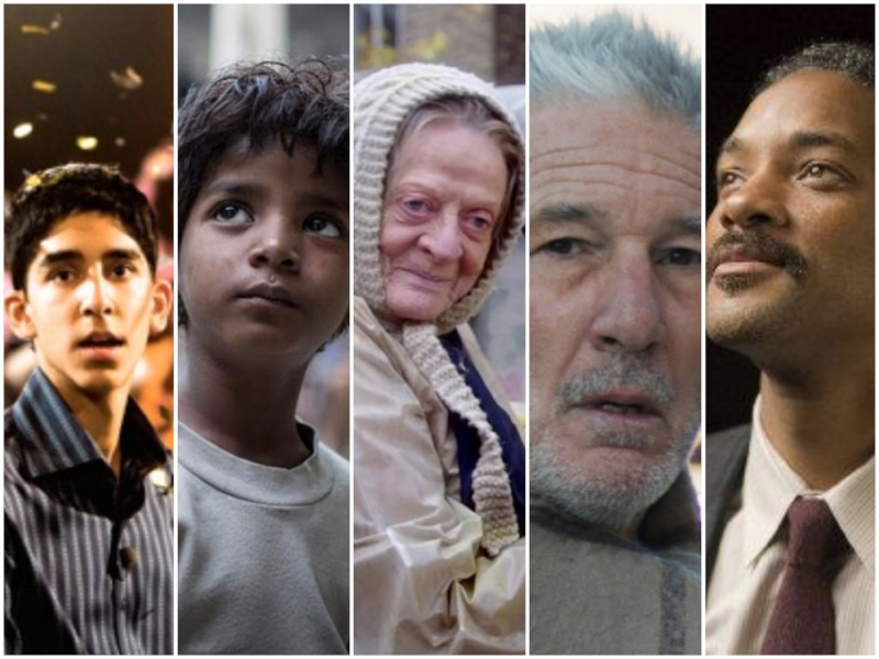 A collection of famous films featuring homelessness.jpg