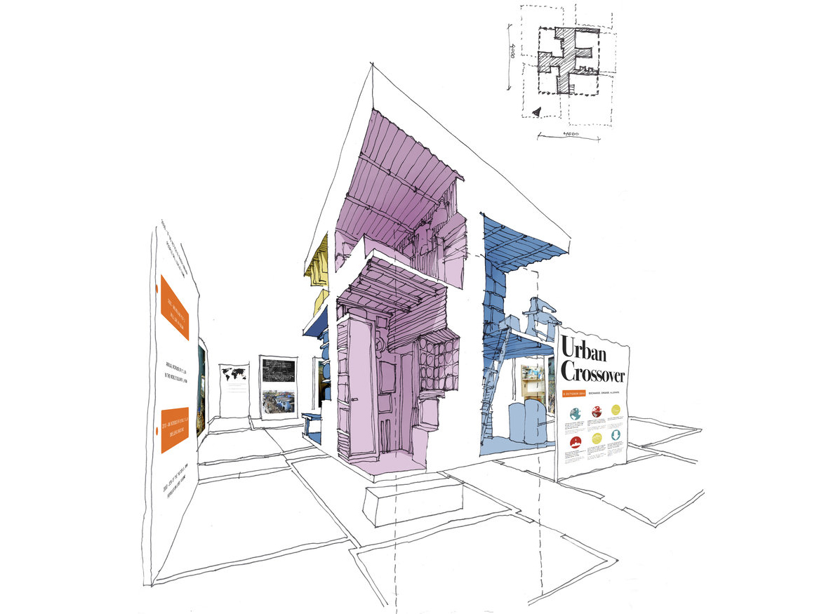 UC_sketch+3d+solid-02-with+panels.jpg