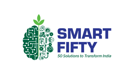 Smart fifty,India_2018.png