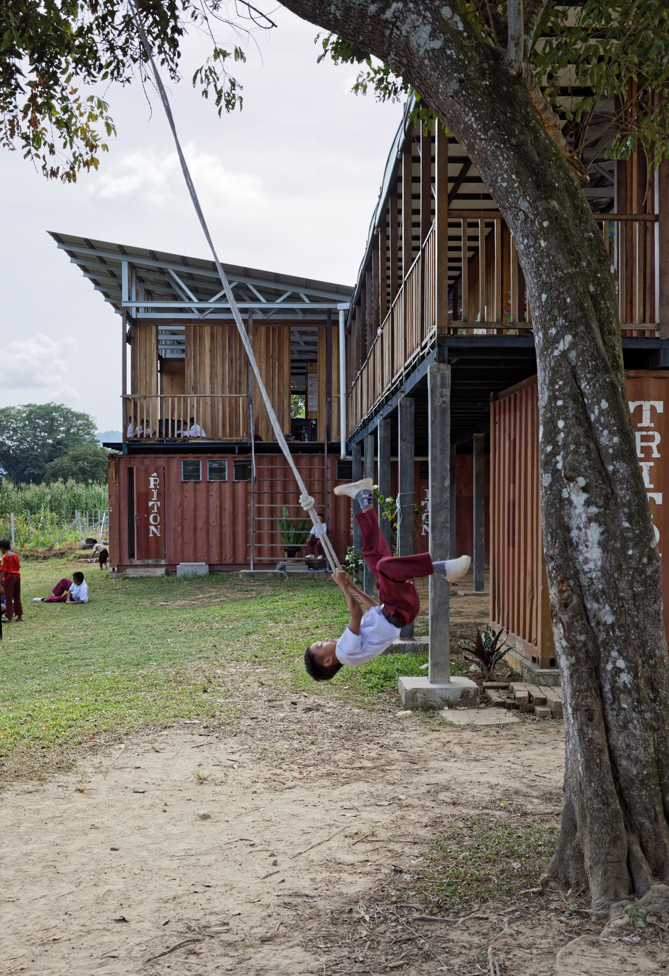 resized20_Architecture-BRIO_Etania_Matakana Learning Centre_904_Kids Playing under tree.jpg