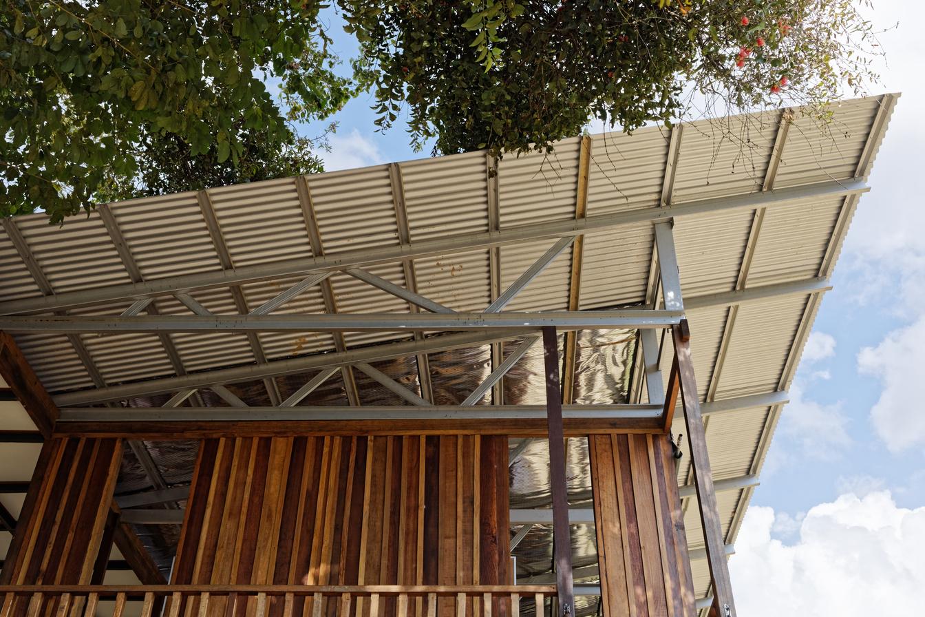 resized20_Architecture-BRIO_Etania_Matakana Learning Centre_344_Roof Detail.jpg