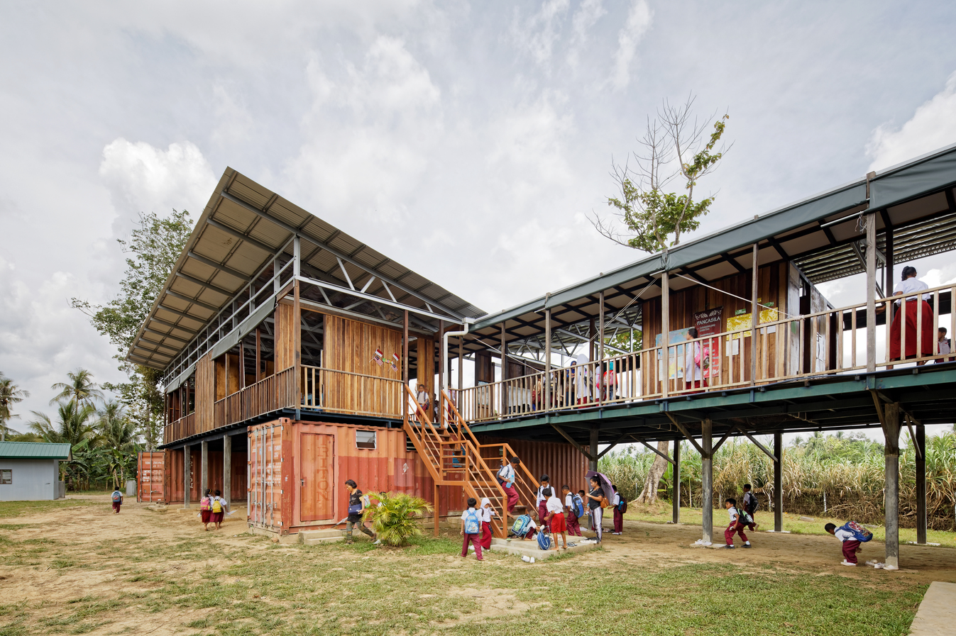 resized20_Architecture-BRIO_Etania_Matakana Learning Centre_340_South East Exterior View.jpg