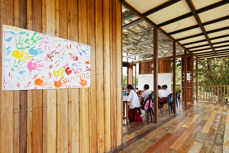 resized20_Architecture-BRIO_Etania_Matakana Learning Centre_316_East Classroom 03.jpg