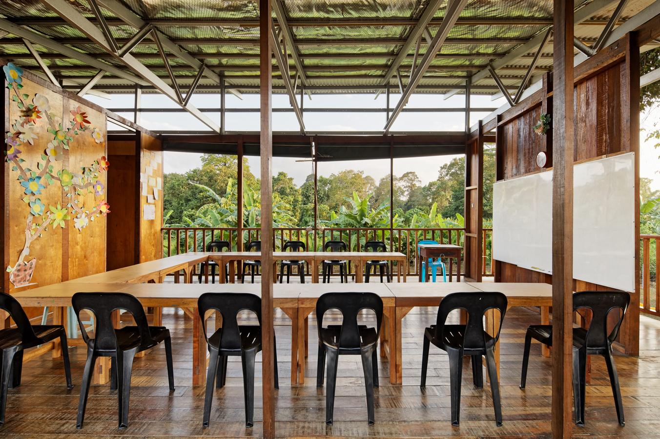 resized20_Architecture-BRIO_Etania_Matakana Learning Centre_153_East Classroom View 02.jpg