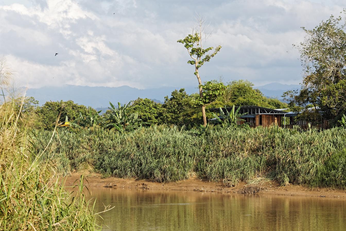 resized20_Architecture-BRIO_Etania_Matakana Learning Centre_127_View from the river.jpg