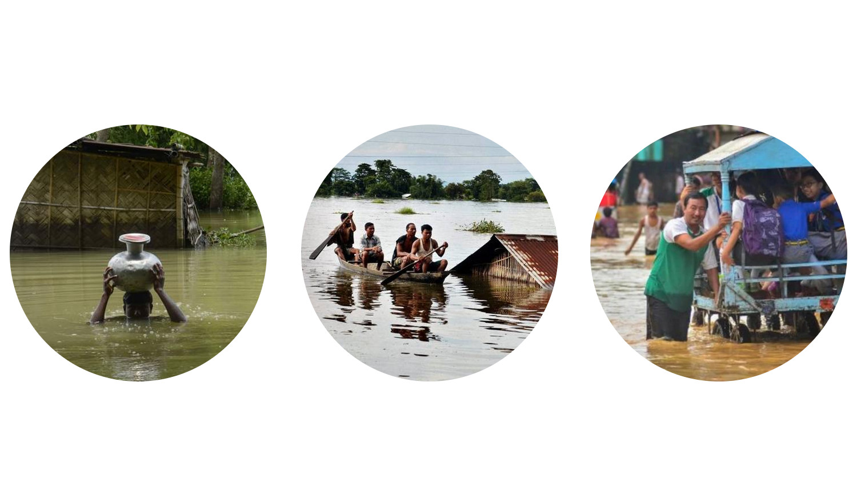india-floods-images.jpg