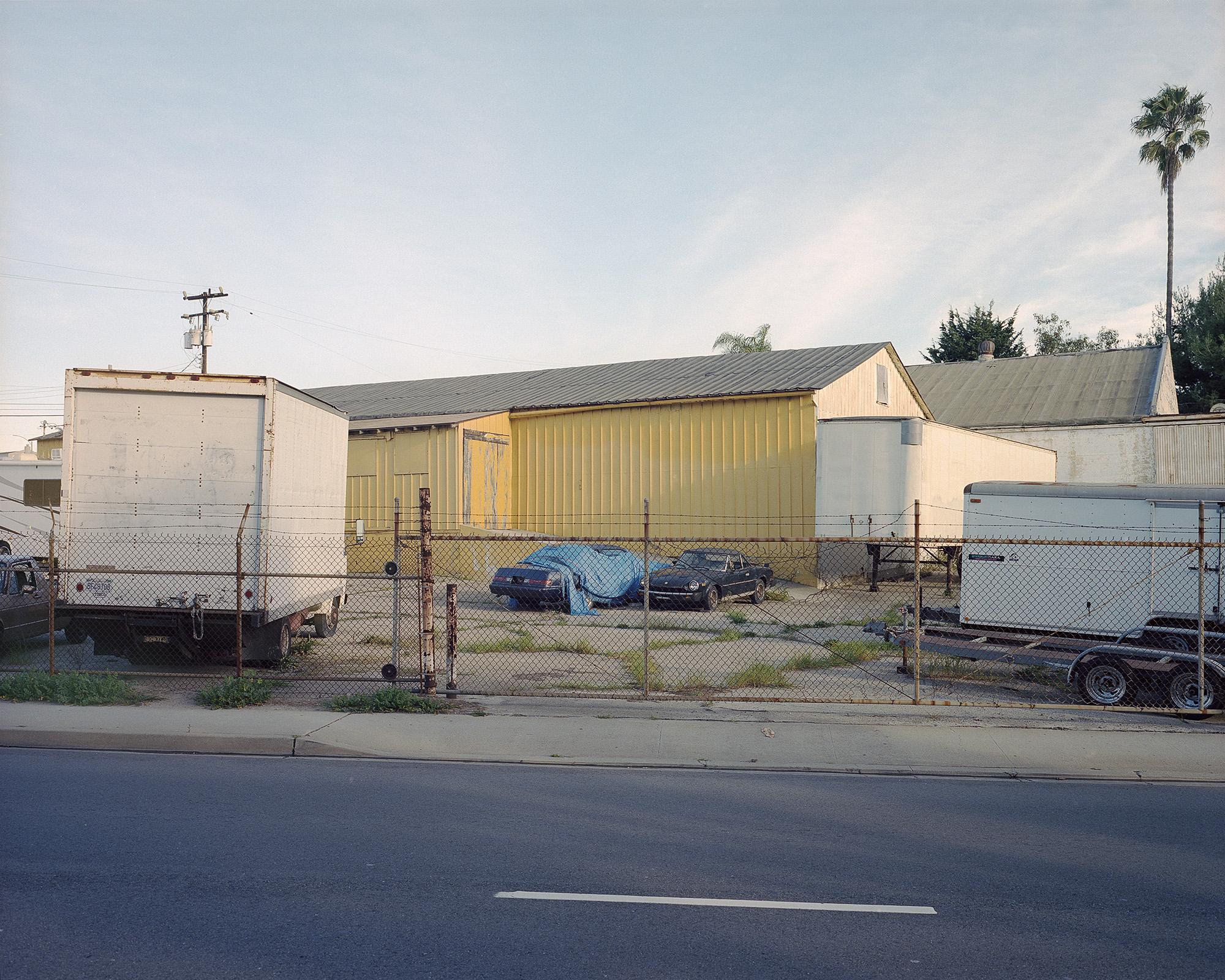 Yellow WareHouse Cars.jpg