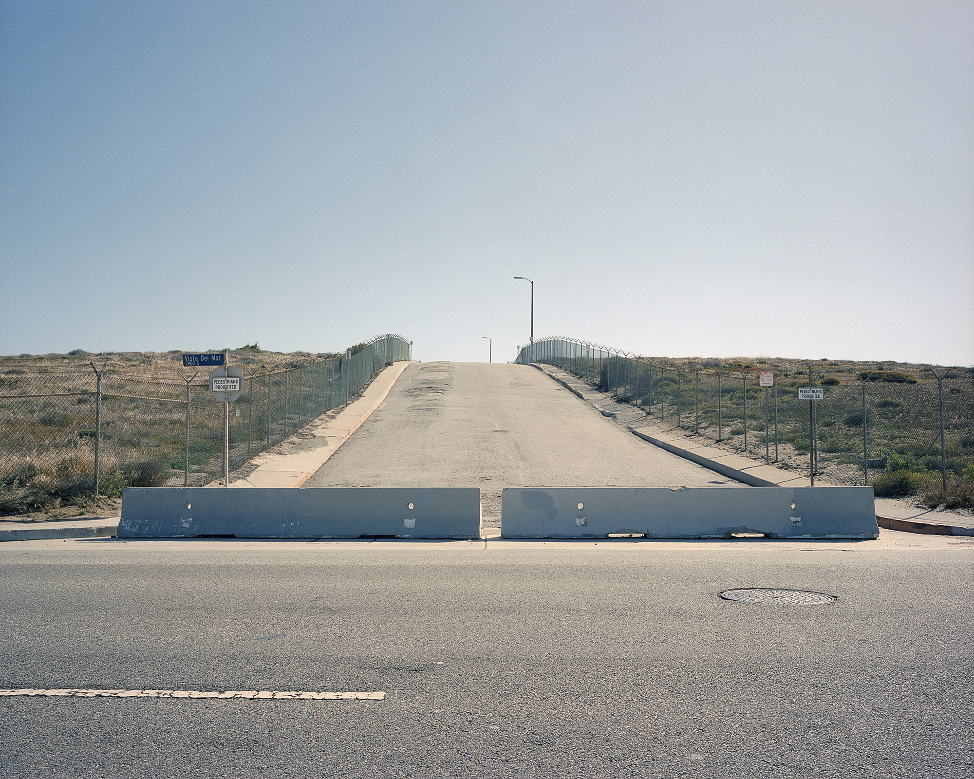 Blocked Road.jpg