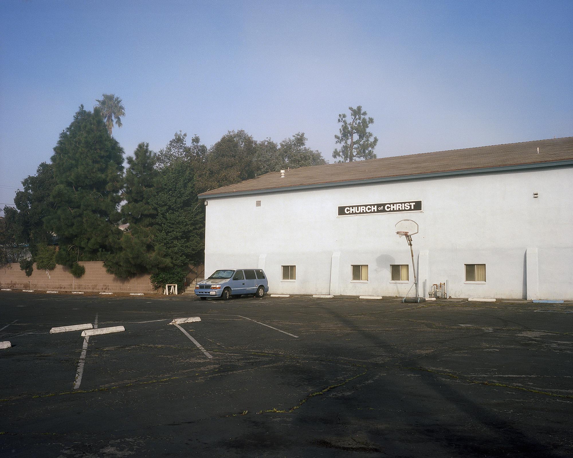 Church Of Christ.jpg
