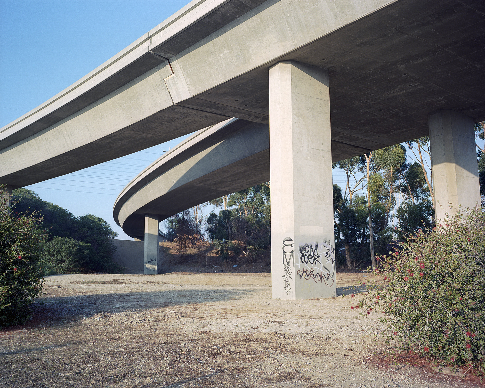 Graffiti Overpass.jpg