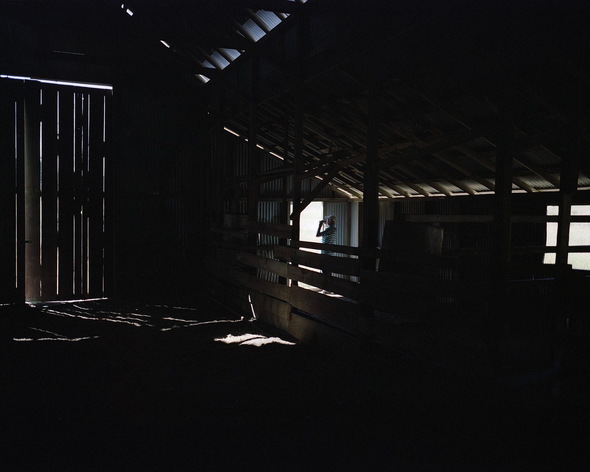 Dad in Barn.jpg