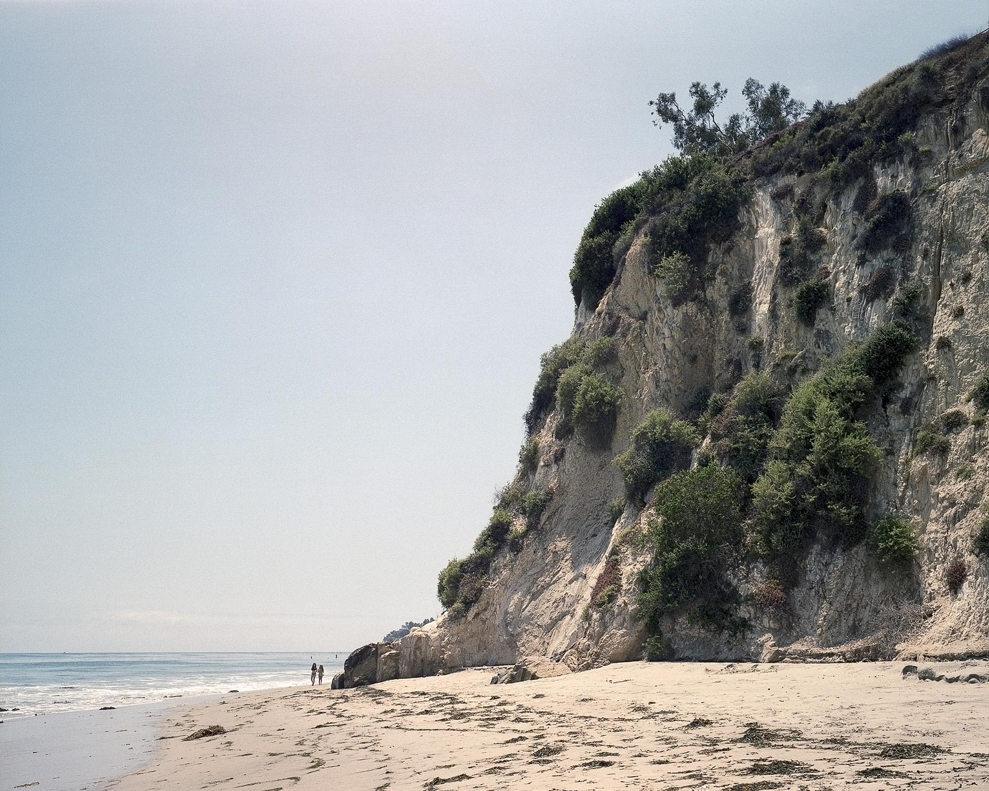 Beach Cliff Kids.jpg