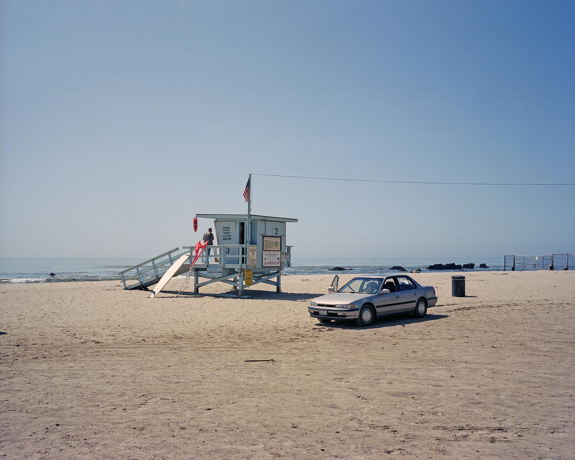Malibu Lifeguard.jpg